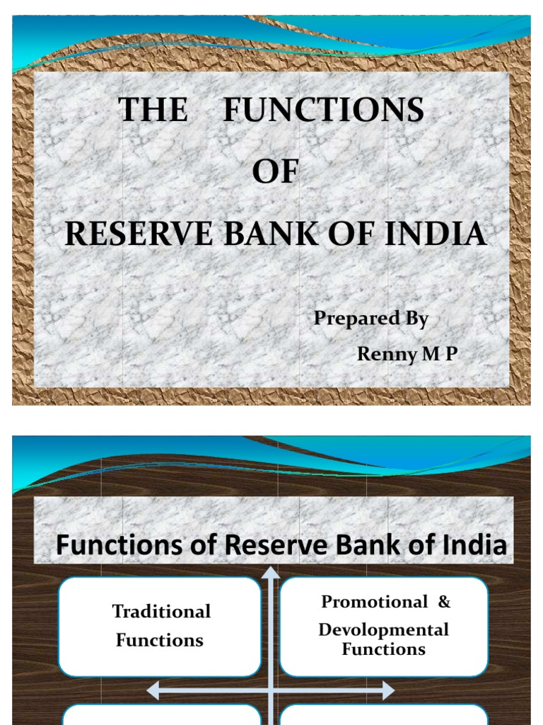 functions of sbi Banks in india & their functions quiz & banks in india & their functions questions and answers for ibps sbi rrb bank po clerk 2017 in hindi & english.