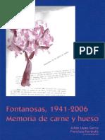 Fontanosas, 1941-2006..pdf