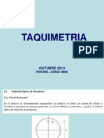 TAQUIMETRIA.pdf