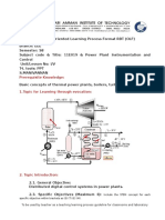 Unit-1.5-Distributed Digital Control Systems in Power Plants