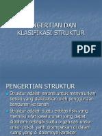 1. PENGERTIAN STRUKTUR.pdf