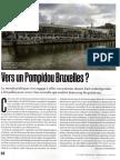 Le Vif L'Express 23/12/16