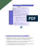COMMENT FAIRE UN TEST BINOMIAL.docx