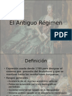 Historia_Contemporánea_Antiguo_Régimen.ppt