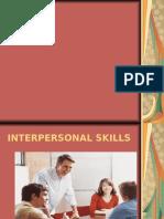 4911184-INTERPERSONAL-SKILLS.ppt
