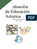 Diagnostica Artes
