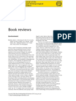 Ruy Llera Blanes (2016) Review of Espirito Santo and Tassi.pdf