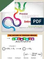ProcessDesign-1