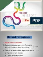 ProcessDesign-2