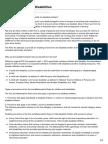 vrhope.org-RTE Children with Disabilities.pdf