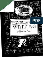 GAUR-history-writting.pdf