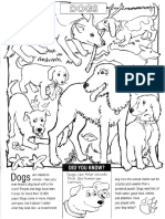all-animals-coloring-sheets.pdf