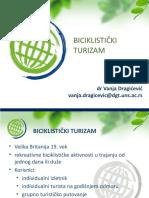 PDF prezentacija srbija.pdf