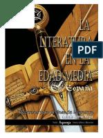 68637802-La-literatura-en-la-Edad-Media-Introduccion-Apoyos-para-clase.pdf