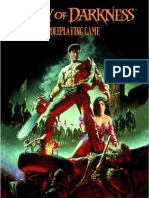 army of darkness rpg (core book).pdf