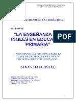 IDIOMA+EXTRANJERO+Y+SU+DIDÁCTICA