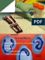 48472358 Rebih Formula Blanca