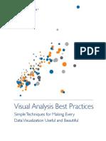 whitepaper_visual-analysis-guidebook_0.pdf