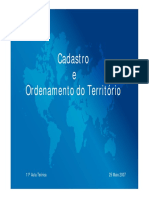 Urbanismo Cot Teorica11