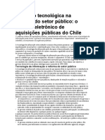 Inovação tecnológica.pdf