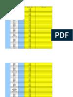Inventaire Ordi ADER.xls