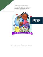 diagnostico PA pdf.pdf