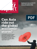 Asia Report 2016 Online