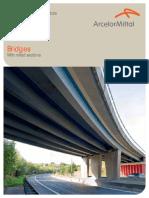 Bridges_EN - AcelorMittal