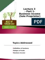 112388_Lecture 3 Business Income