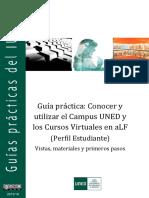 Guia Práctica Plataforma Alf.uned