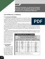 la-monnaie.pdf