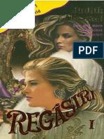 311705751-Judith-Michael-Regasiri-1-pdf.pdf