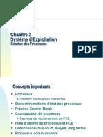 ch2processus