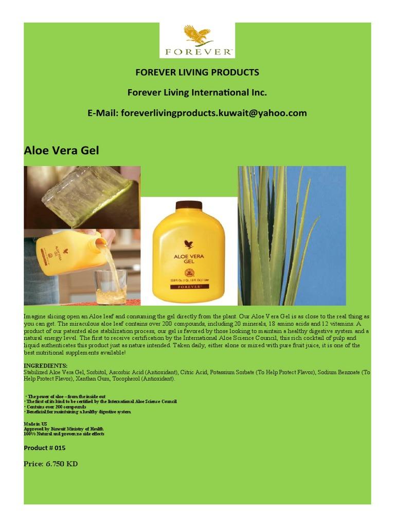 Organic pure garcinia cambogia extract