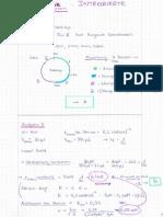 BC,LösungswegeT1(INTFS2)