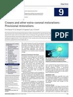 Provisional-restorations.pdf