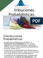 Distribuciones Probabilísticas.pptx