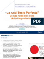 8 Anti Tesis Perfecta 14297158046Lhd9R (1)