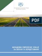 Fondovi-EU-za-BiH.pdf
