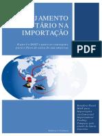 Planejamento Tributário Na Importação - Benefício DIAT