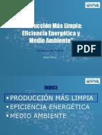 presentacin cnpml 180712