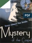 Mystery of the Gospel
