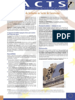 Factsheet_36_-_Prevencao_de_Acidentes_no_Sector_da_Construcao.pdf