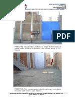 Fotos Antena Barranca
