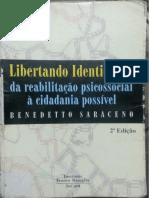 libertando identidades SARACENO.pdf