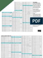 RS_Reading-Plan_2017.pdf
