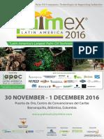 Palmex Latin Brochure 2016 Lowres (English)_1
