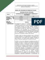 Tn Contabilizacion de Operaciones Comerciales y Financieras 133146 v1