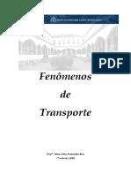 236903311 Apostila Fenomenos de Transporte Fluidoestatica