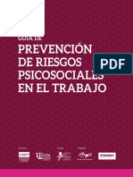 CEM_guia_riesgos_psicosociales_interactivo.pdf